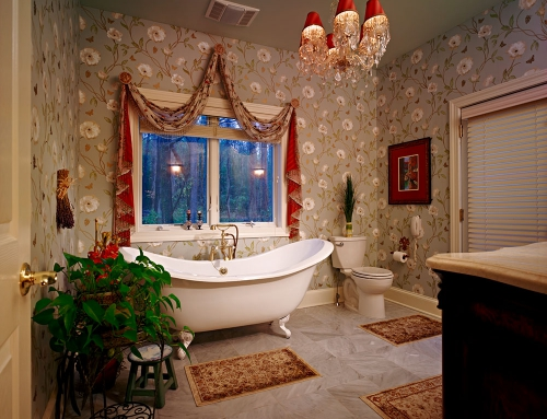 Vintage Hollywood Bathroom set in Ivyland PA