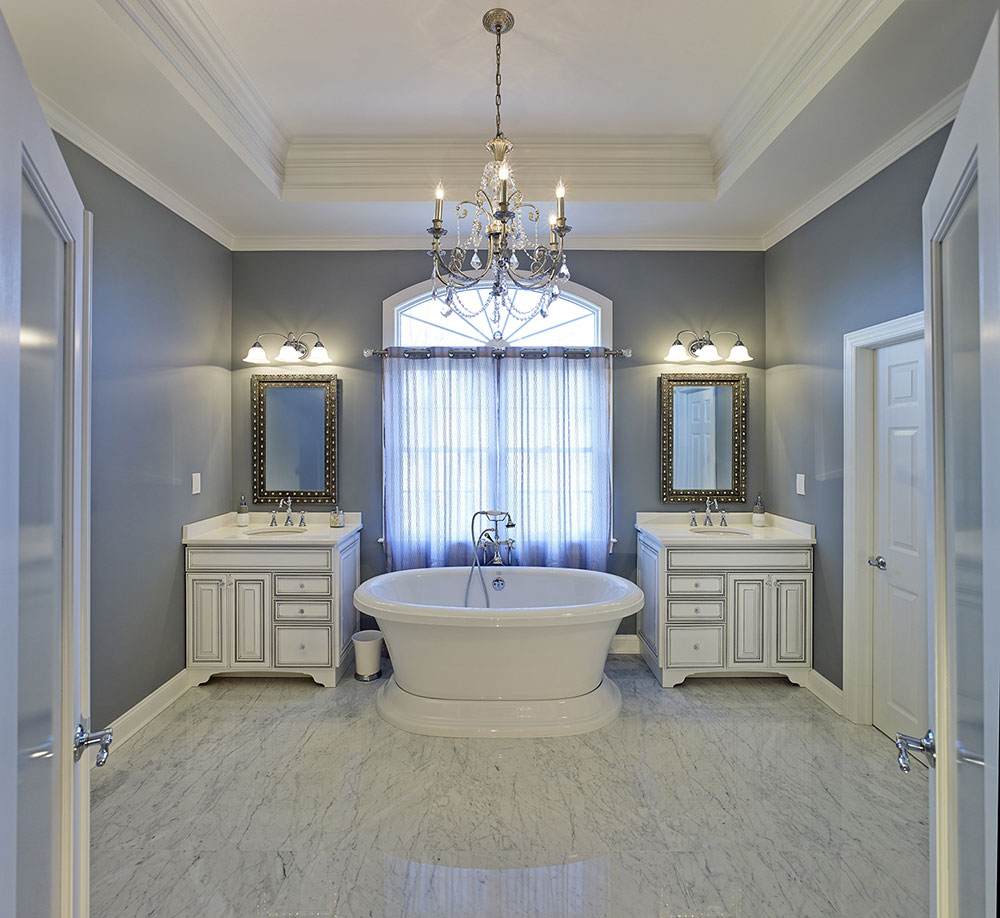Bathroom Remodeling Edw Builders Building Dream Homes In Bucks Montgomery Counties And
